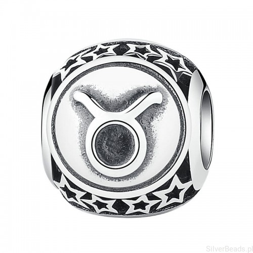 byk zodiak charms d840.jpg